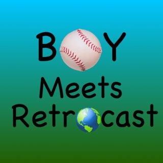 Boy Meets Retrocast