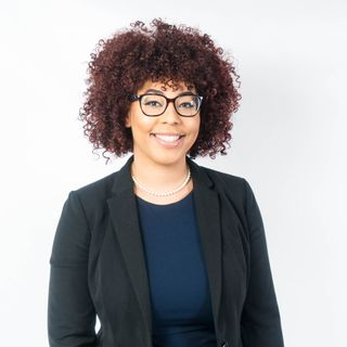 From Law Student to Business Mogul: Ashley France