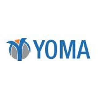 Job Consultancy - YOMA Multinational