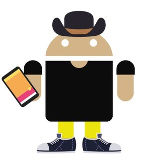 Territorio Android
