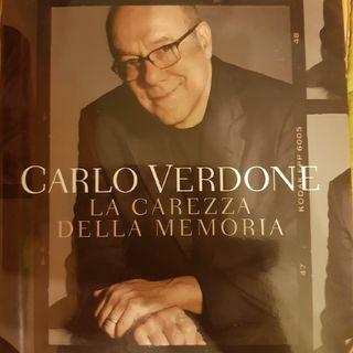 Carlo Verdone: La Carezza Della Memoria