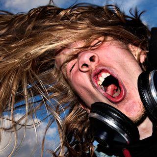 Headbanger's Brunch