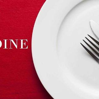 Care To Dine podcast: Preshow Intro