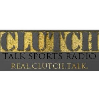CT Sports Radio Live: Opening Day