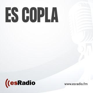Es Copla