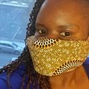 A History of Style in a Pandemic