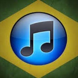 MUSICAS DO MEU BRASIL