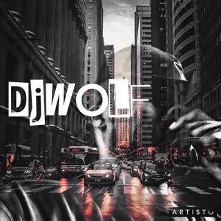 DJWOLF