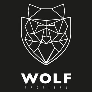 Wolf Tactical & Vildmarks Jon - Teambuilding
