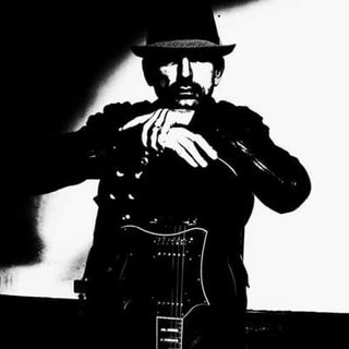 #3 Soundtracks Orchestral /Electronic /Glam /Trap /Pop Rock