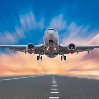 Escuche los protocolos para la reactivación de vuelos