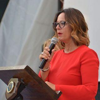 Intervista a Lucia Maltempo, delegata alle politiche sociali del Comune di Gaeta