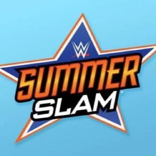 WWE Summerslam 2019 Breakdown