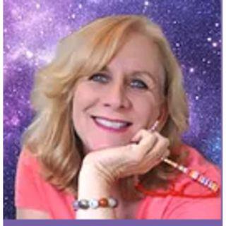 AstroEnergy Astrology Show - November 13 2019: Full Moon in Taurus