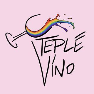 Teplé Víno #5 - Gej v rómskej komunite