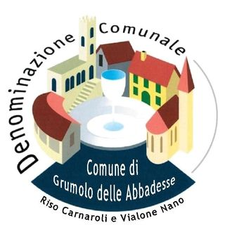 Cosa sono le Denominazioni Comunali (De. Co.) e loro importanza nell'enogastronomia - intervista a Vladimiro Riva