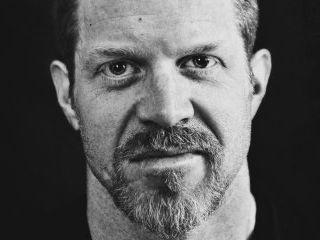 TMR 151 : Dr. Mitch Stokes : How to Be an Atheist