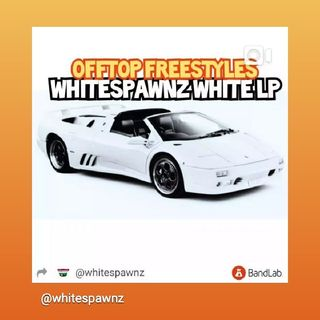 Episode 49 - Whitespawnz HIP-HOP FREESTYLE Show