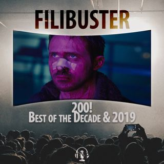 200! - Best Of The Decade And 2019