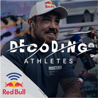 Introducing Series Two with Jack Nowell, Exeter Chiefs and England rugby star