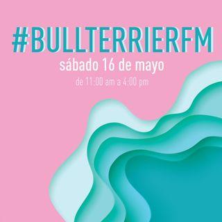 """#EnCuarentena - """"Las historias según los de Bull"""""""