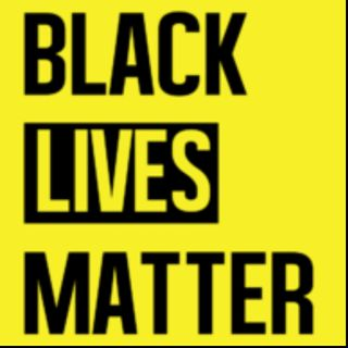 Episode 11: Black Lives Matter is Bigger Than Hip Hop