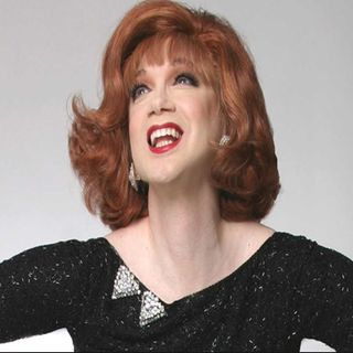 Karel Cast Thu Feb 16 Charles Busch And More