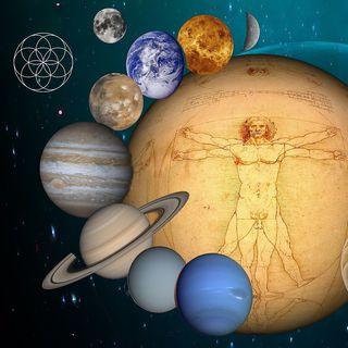 Raja Yoga e Filosofia Realizzativa #2 - Significato di Magia e Occultismo - Yoga e Esoterismo - Live