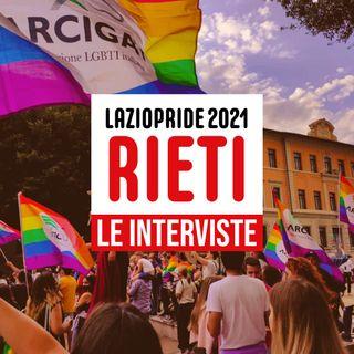 Ep. 4 Lazio Pride 2021