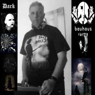 0scuro dark peter dj ✝️ 🦇🦇🦇✝️