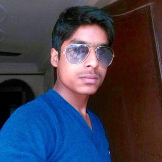 Akhlaque Malik