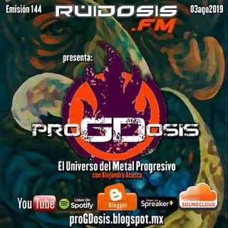 proGDosis 144 - 03ago2019 - Iconoclasta