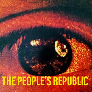 The People's Republic: 1st Episode