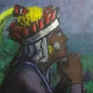Ce Acatl Topiltzin Quetzalcoatl, Nacimiento Y Juventud (Saga 1/5)