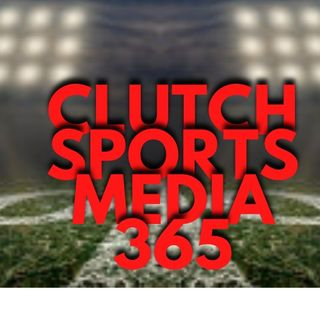 ClutCH Sports Media Clutch Sunday Review from the NFL.