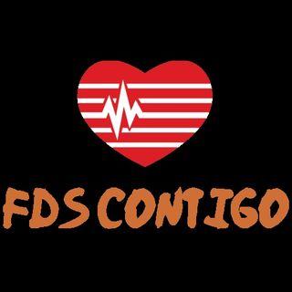 FDS CONTIGO - NOTICIAS POSITIVAS