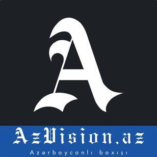 AzVsion