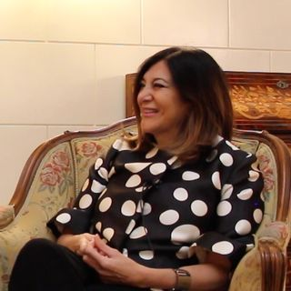EMDR e Psicopatologia. Intervista a Isabel Fernandez