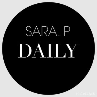 SARA_PDaily's show