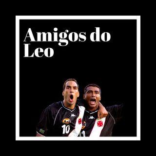 Amigos do Leo 1 - Rumo ao Estrelato
