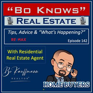 (EP:142) Buying a house when 'New To Canada' - Money Saving Tips for Home Owners
