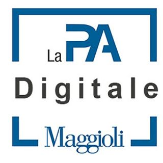 38. PA digitale talks: lo smart working dopo l'emergenza - Con Antonio Naddeo (ARAN)