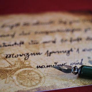 Ideias #201 - Poesia é coisa de gente cult?