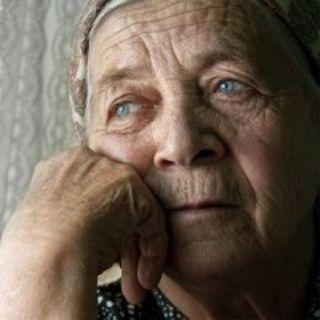 Una società di figli unici genera anziani soli