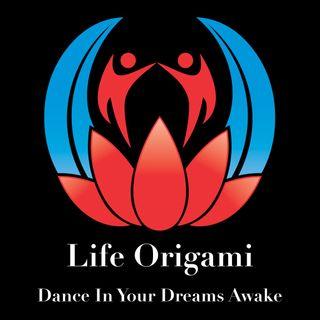 Life Origami