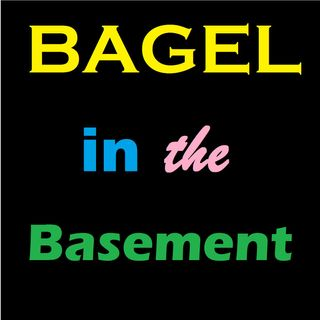 BAGEL in the Basement