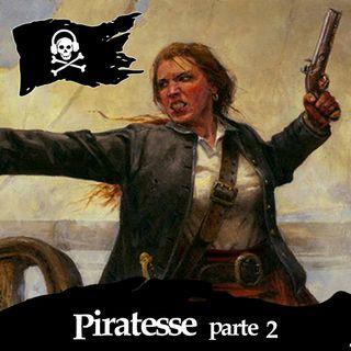 08 - Piratesse (parte 2)