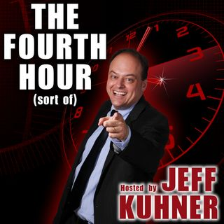 The Fourth Hour (Sort of)