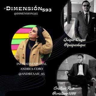 ANDREA COBO || SUS EMPRENDIMIENTOS || PRODUCTOS CANNABICOS || DIMENSIONADA CUENTA SU ABDUCCION