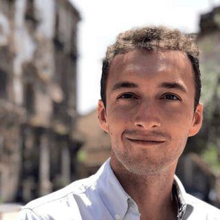 WeSchool: la scuola italiana online di Marco De Rossi